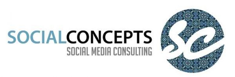 Social Concept Consulting