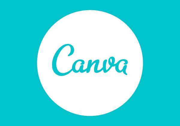Using Canva For Your Business